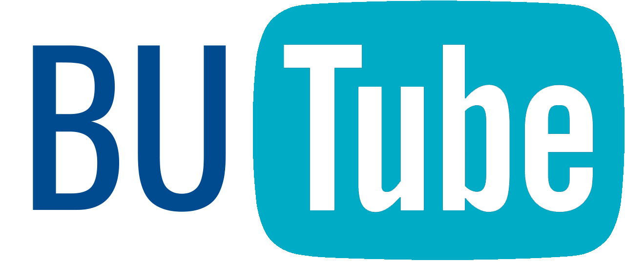 BuTube